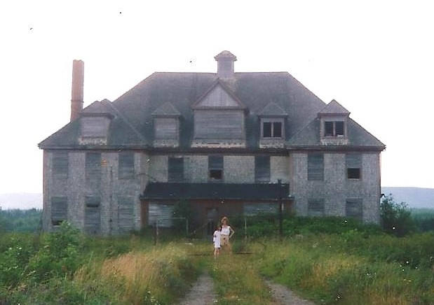 almshouse19940006