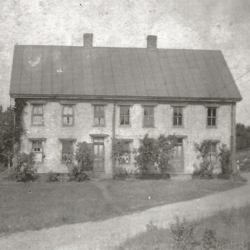 cropped-hortonpoorhouse.jpg