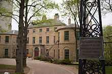 220px-Government_House_(Nova_Scotia)