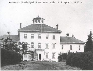 ArcadiaPoorHouse1870s