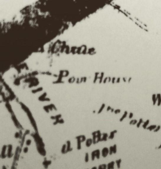 AFChurch.map.ph.clementsport