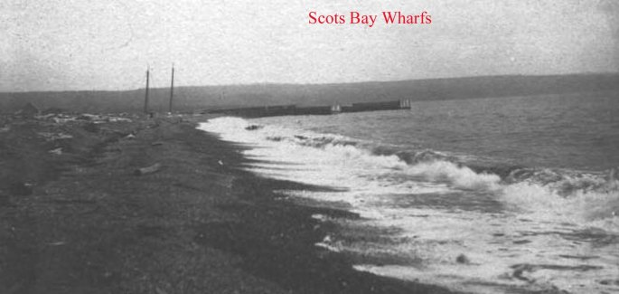 scotsbaywharf