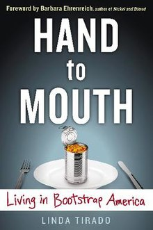220px-Hand_to_Mouth_-_Living_in_Bootstrap_America_(book_cover)
