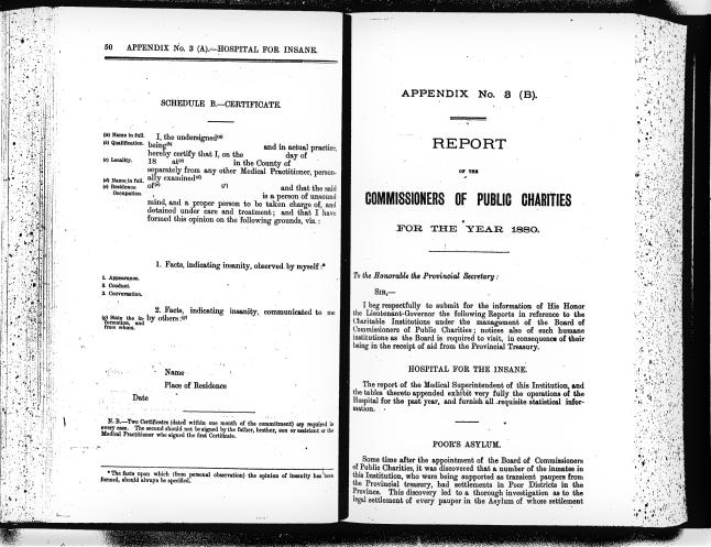 PoorHouseReport.1880