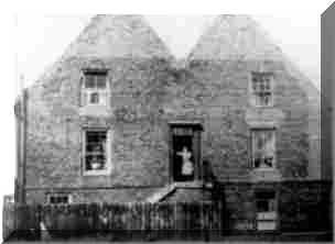 VictorianWorkHouse